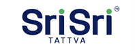 Sri Sri Tatva Logo