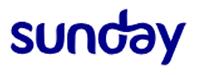 Sunday Rest Logo