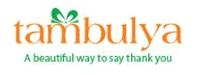 Tambulya Logo
