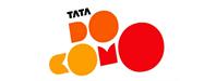 TataDocomo Logo