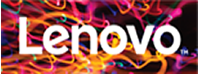 The Do Store Lenovo Logo