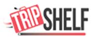 Tripshelf Logo
