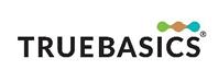 True Basics Logo