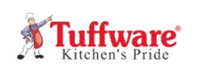 Tuffware Logo