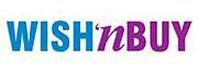 Wishnbuy Logo