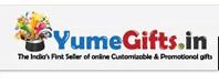 Yumegifts Logo