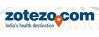 Zotezo Logo