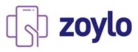 Zoylo Logo