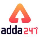 Adda247 Square Logo