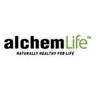 AlchemLife Square Logo