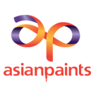 Asian Paints Square Logo