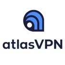 AtlasVPN Square Logo
