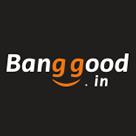 Banggood Square Logo