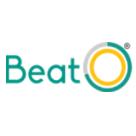 BeatO Square Logo