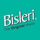 Bisleri Square Logo