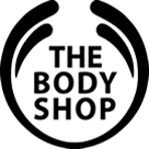 The Body Shop Square Logo