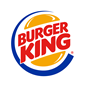 Burger King Square Logo