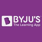 Byju's Square Logo