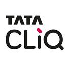 TataCliq Square Logo
