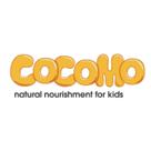 Cocomo Square Logo