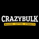 CrazyBulk Square Logo