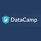 DataCamp Square Logo