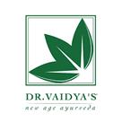 Dr. Vaidya Square Logo