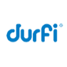 Durfi Square Logo