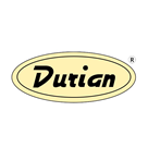 Durian Square Logo