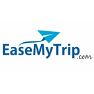 Ease My Trip Square Logo