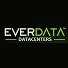 Everdata Square Logo