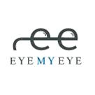 EyeMyEye Square Logo
