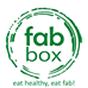 Fabbox Square Logo