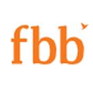 Fbb Square Logo