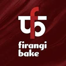 Firangi Bake Square Logo
