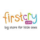 FirstCry Square Logo