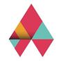 Fizz Square Logo