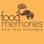 FoodMemories Square Logo