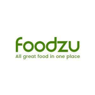 Foodzu Square Logo