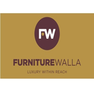 Furniturewalla Square Logo