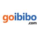 Goibibo Hotels Square Logo