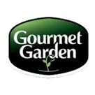 Gourmet Garden Square Logo