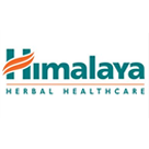 Himalaya Healthcare Square Logo