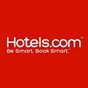 Hotels.com Square Logo