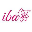 Iba Cosmetics Square Logo