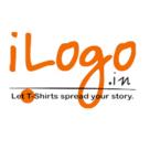 iLogo Square Logo
