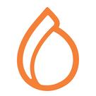 Inkmonk Square Logo