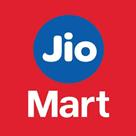 JioMart Square Logo