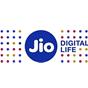 JioSim Square Logo