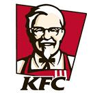 KFC Square Logo